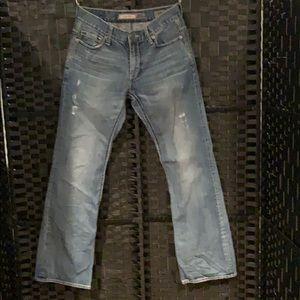 👖Men's BKE Carter Jeans